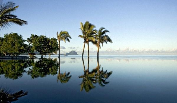 Сейшелы или Маврикий - Где лучше отдохнуть
