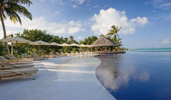 Сколько стоит отдых на Шри-Ланке 2
