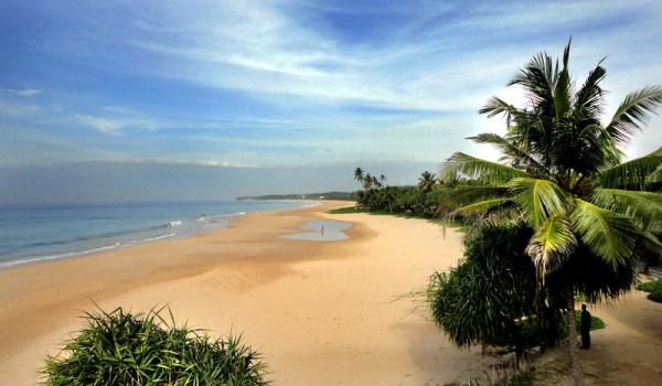 Шри-Ланка Когалла