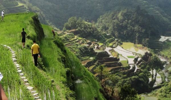 Горящие туры на Филиппины - Где найти