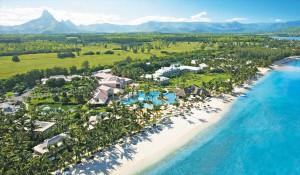 Западное Побережье Маврикия — Особенности Отдыха