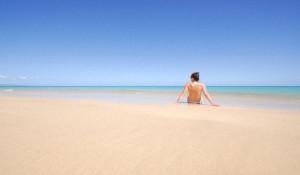 Лучшие Пляжи Тенерифе с Белым Песком