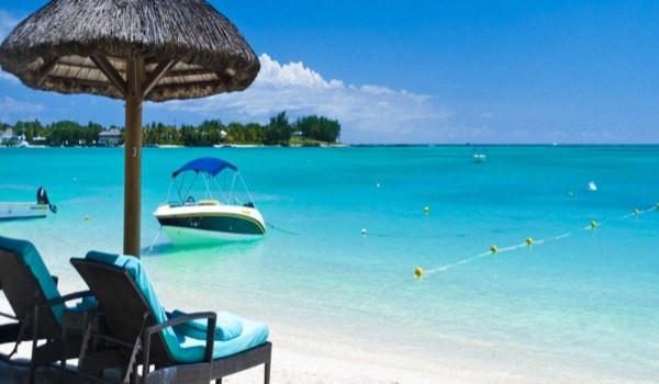 Маврикий горящие туры