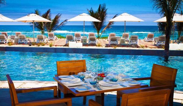 Рейтинг отелей Маврикия