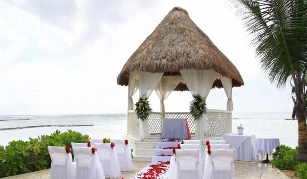 Свадьба на Канарских островах - Все тонкости