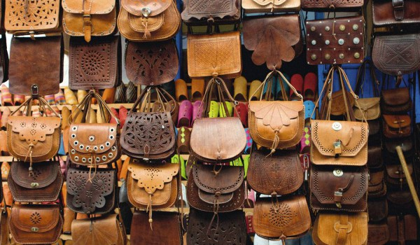 Что купить на Тенерифе туристу