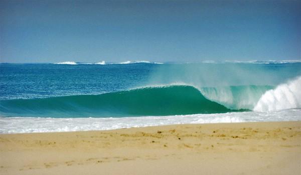 Лучший сезон на Канарских островах