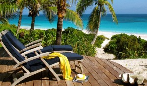 Багамские Острова Виза для Россиян