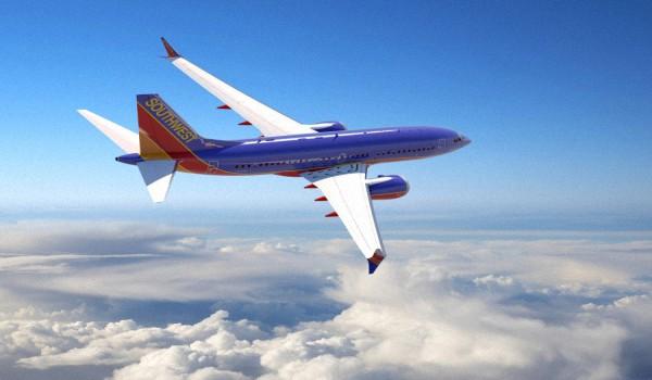 Багамские острова сколько лететь