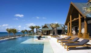 Лучшие Отели Багамских Островов - Топ 5