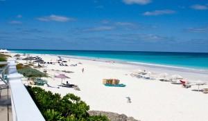 Остров Харбор Багамы - Особенности Отдыха