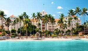 Багамские Острова - Красивые Города