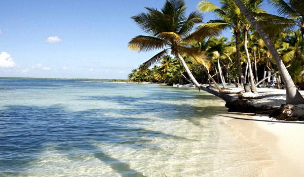Доминикана в ноябре цены - Выбираем лучшее