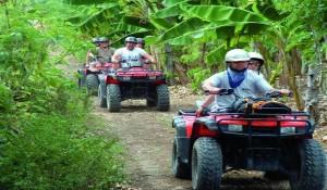 Доминикана, Настоящие Цены на Экскурсии