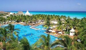 Какой Отель Выбрать в Доминикане Туристу