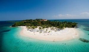 Лучшие Туры в Доминикану в Ноябре