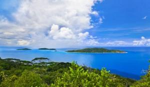 Особенности Климата Сейшельских Островов