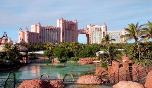Отель Атлантис Багамские Острова - Плюсы и Минусы