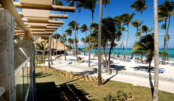 Топ 7 отелей Доминиканы по мнению туристов