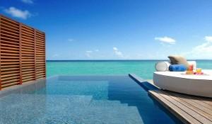 Что Лучше Мальдивы или Сейшелы - Мнения Туристов