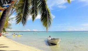 Бока-Чика Доминикана Отзывы Туристов