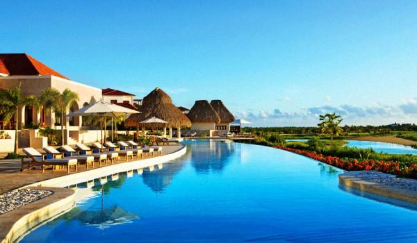 В Доминикану самостоятельно отзывы туристов
