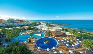 Канарские Острова, Отели Все Включено - Топ7