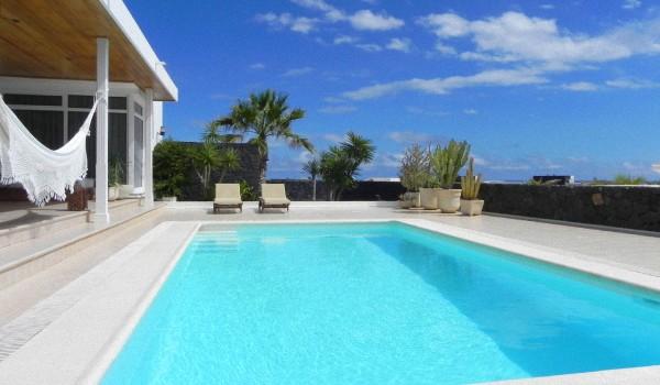 Канарские острова цены на недвижимость - Анализ