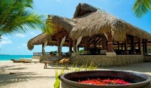 Остров Муша Кей на Багамах - Достоинства Отдыха