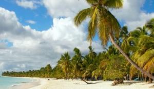 Остров Саона в Доминикане - Особенности Отдыха