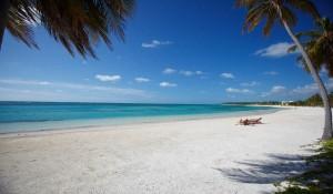 Пляж Баваро Доминикана - Достоинства и Недостатки