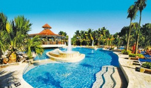 Рейтинг Отелей Доминикана Пунта-Кана - Топ 10