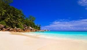 Сейшельские Острова Туры 2015 - Анализ Предложений