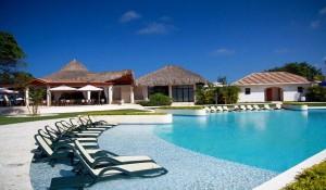 Сколько Стоит Отдых в Доминикане - Цены на Проживание