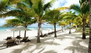 Как Добраться до Маврикия - Лучшие Варианты