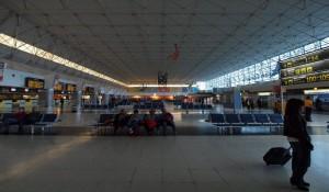 Международные Аэропорты Канарских Островов