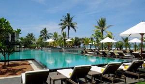 Курорты Шри-Ланки Отзывы Туристов
