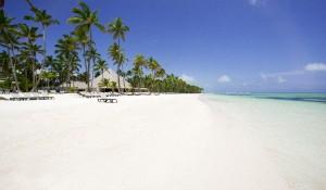 Лучшие Пляжи Доминиканы - Топ 7