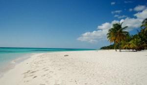Остров Баунти Доминикана - Особенности Отдыха