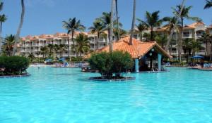 Отдых в Доминикане в Марте - Плюсы и Минусы