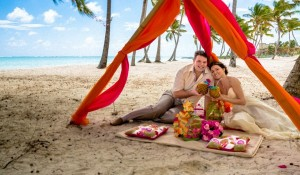 Символическая Свадьба в Доминикане - Плюсы и минусы