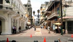 Экскурсии в Доминикане Цены 2015
