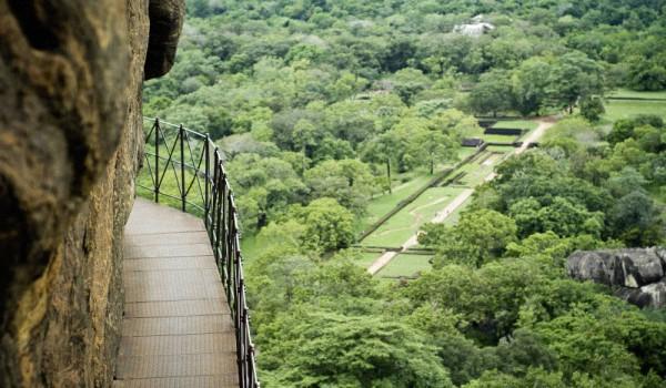 Экскурсионные Туры в Шри-Ланку