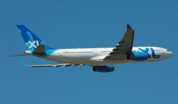 Билеты на самолет на Мальдивы