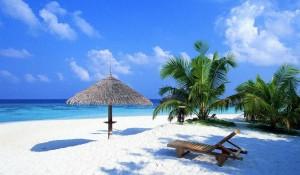 Доминикана или Куба - Где Лучше Отдохнуть Туристу