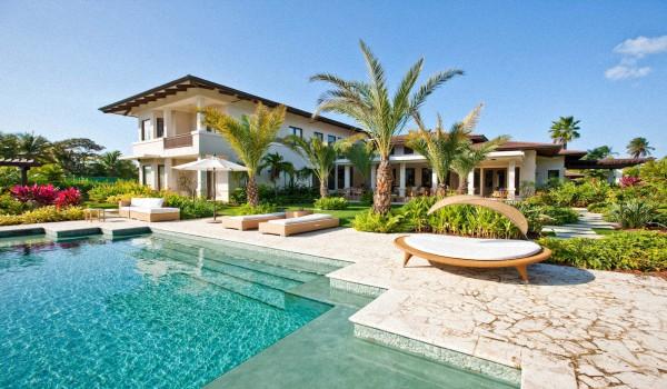 Доминикана цены на недвижимость - Анализ предложений