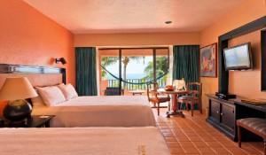 Как Забронировать Отель в Доминикане Самостоятельно - Инструкция