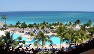 Куба или Доминикана, что Лучше по Отзывам