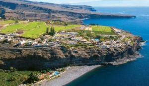 Лучшие Курорты Канарских Островов - Топ 7