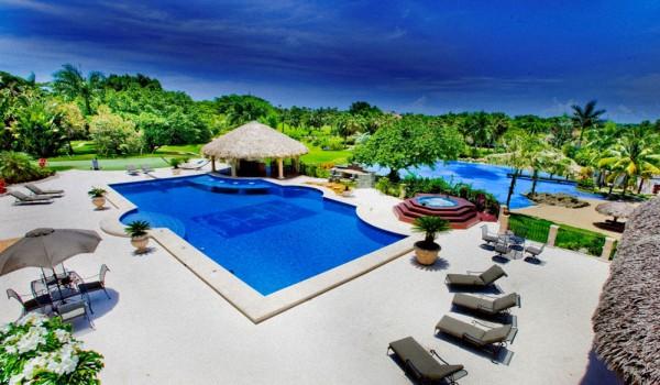 Погода в Доминикане в мае